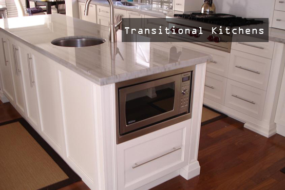Etobicoke Home Builder Etobicoke Custom Kitchens Bathrooms Wood Work